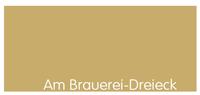 Hotel am Brauerei-Dreieck Bamberg